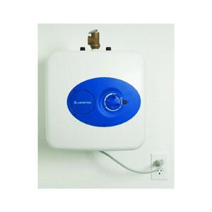 Bosch GL4S Ariston 4-Gallon Point