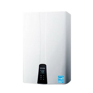 Navien NPE-210A Premium Condensing Tankless Gas Water Heater Review
