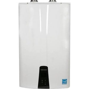 Navien NPE240S-NG Premium Condensing Natural Gas Tankless Water Heater Review