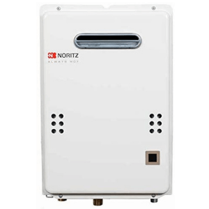 Noritz NR50ODNG Tankless Water Heater