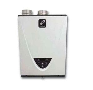 Takagi T-H3-DV-N High Efficiency Condensing Natural GasTankless Water Heater Review