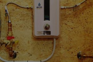 [Buying Guide: 2019] Best EcoSmart Tankless Water Heater Reviews 1