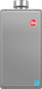 Rheem RTG-64DVLN Review