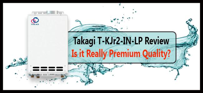 Takagi T-KJr2-IN-LP Review