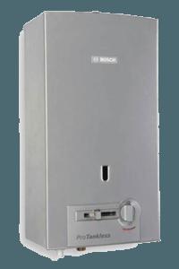Bosch 330 PN Review