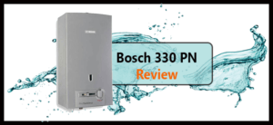 Bosch 330 PN Review