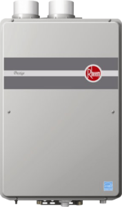 Rheem RTGH 95DVLN Review