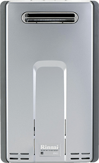 Rinnai RL94eN Natural Gas Tankless Water Heater