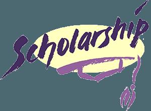 scholarship program 2018