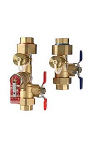 3 Best Tankless Water Heater Valve Kit Reviews in 2020 [Updated] 2
