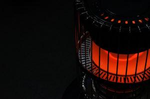 Five Best Kerosene Heater Reviews [Buying Guides: 2018]