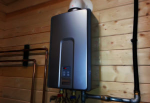 Five Best Propane Tankless Water Heater Reviews 2018 [Buyer's Guide]