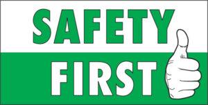 Kerosene Heaters Safety Tips And Maintenance
