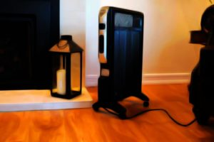 [Reviews & Buying Guide] Five Best Space Heaters for Large Rooms 2019 1