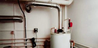 best gas water heater reviews