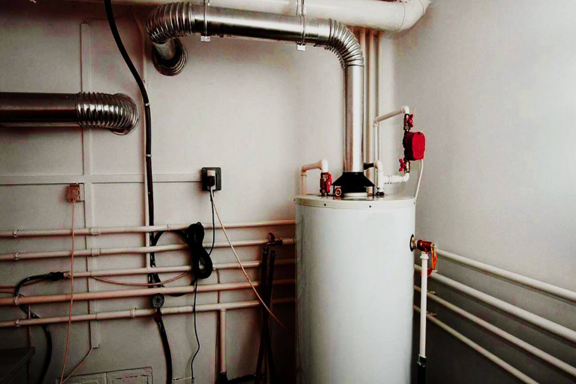 best tankless gas water heater 2018