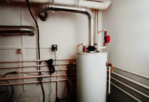 best gas water heaters-FI