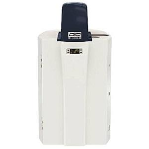 American Water Heater Company GH 90N APPGH90N 100,000 BTU Hybrid Natural Gas Residantial Water Heater