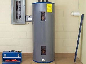 the 3 best hybrid water heater reviews buyers guide 2019