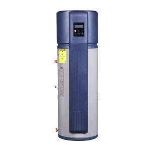 Top 3 Best Hybrid Water Heater Of 2019 Reviews Amp Buying
