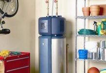 Best Hybrid Water Heater Reviews