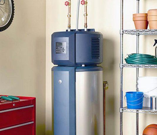 Best Hybrid Water Heater Reviews