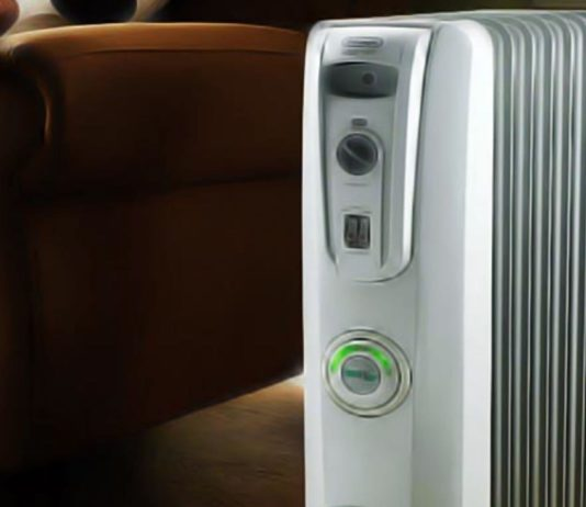 best oil filled heaters review