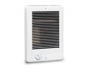 Cadet Com Pak-1000W, 120V most popular electric wall heater