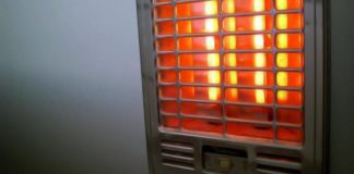 best electric wall wall heater reviews