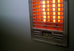 Top 4 Best Electric Wall Heaters In 2018 [Reviews & Buying Guide]