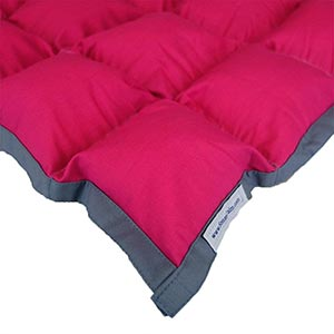 SensaCalm Therapeutic Adult Weighted Blanket