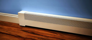 Best Electric Baseboard Heaters in 2019: Reviews and Buyer's Guide 1