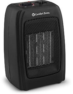 Bovado USA 166648 Ceramic Space Heater