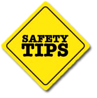 Safety Tips For Ceramic Heater