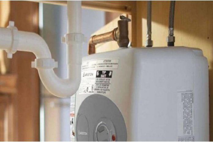 Best Under Sink Water Heater Reviews