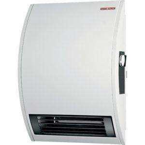 Stiebel Eltron Fan Heater