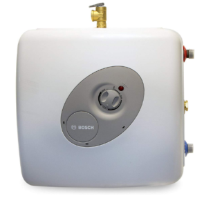 Bosch Thermotechnology Water Heater
