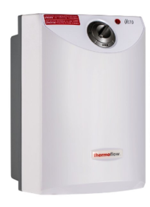 Thermoflow UT10 Water Heater
