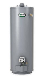 A.O. Smith GCR-40 ProMax Plus High Efficiency 40 Gallon Gas Water Heater