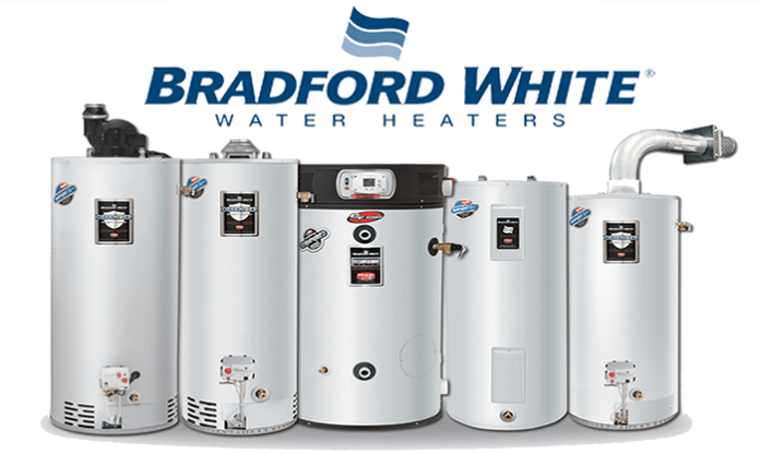 Reset Water Heater No Hot Water Bradford White Water Manual Guide