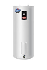 M250S6DS Water Heater
