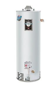 MI75S6BN Water Heater