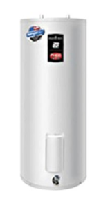 RE350S6 Water Heater