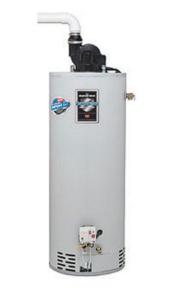 RG1PV50S6N Water Heater