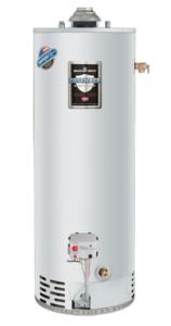 RG240T6N Water Heater