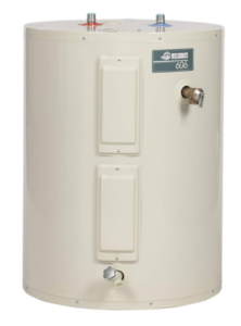 Reliance 6 40 DOLS 40 Gallon Electric Water Heater