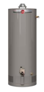 Rheem PROG40-38N RH59 Gas Water Heater