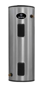 Westinghouse 40 Gal. 4500-Watt Lifetime Residential Electric Water Heater