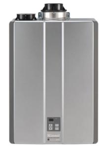 Rinnai RUC98iP Ultra Series Propane Tankless Water Heater