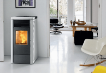 Best Pellet Stoves